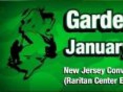 01/10/2019 – Garden State Outdoor Sports Show
