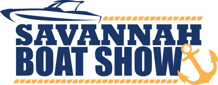 02/14/2019 – NJ Boat Show & Expo
