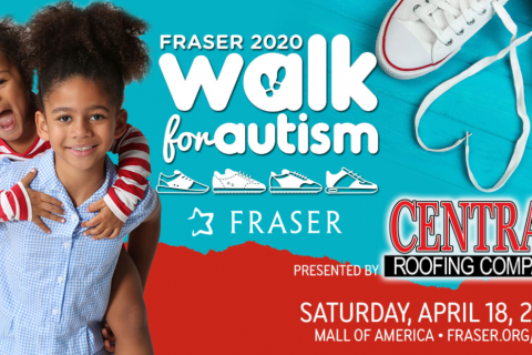 04/18/2020 – Walk for Autism